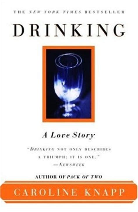Book review i too had a love story